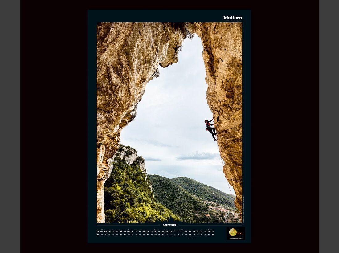 kl-tmms-kalender-2019_Klettern_12 (jpg)