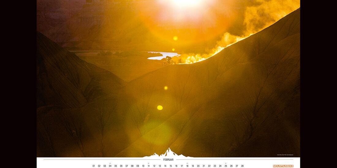 kl-tmms-kalender-2019_MTB_02 (jpg)