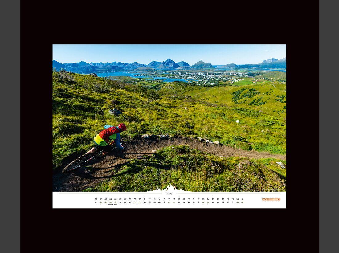 kl-tmms-kalender-2019_MTB_03 (jpg)