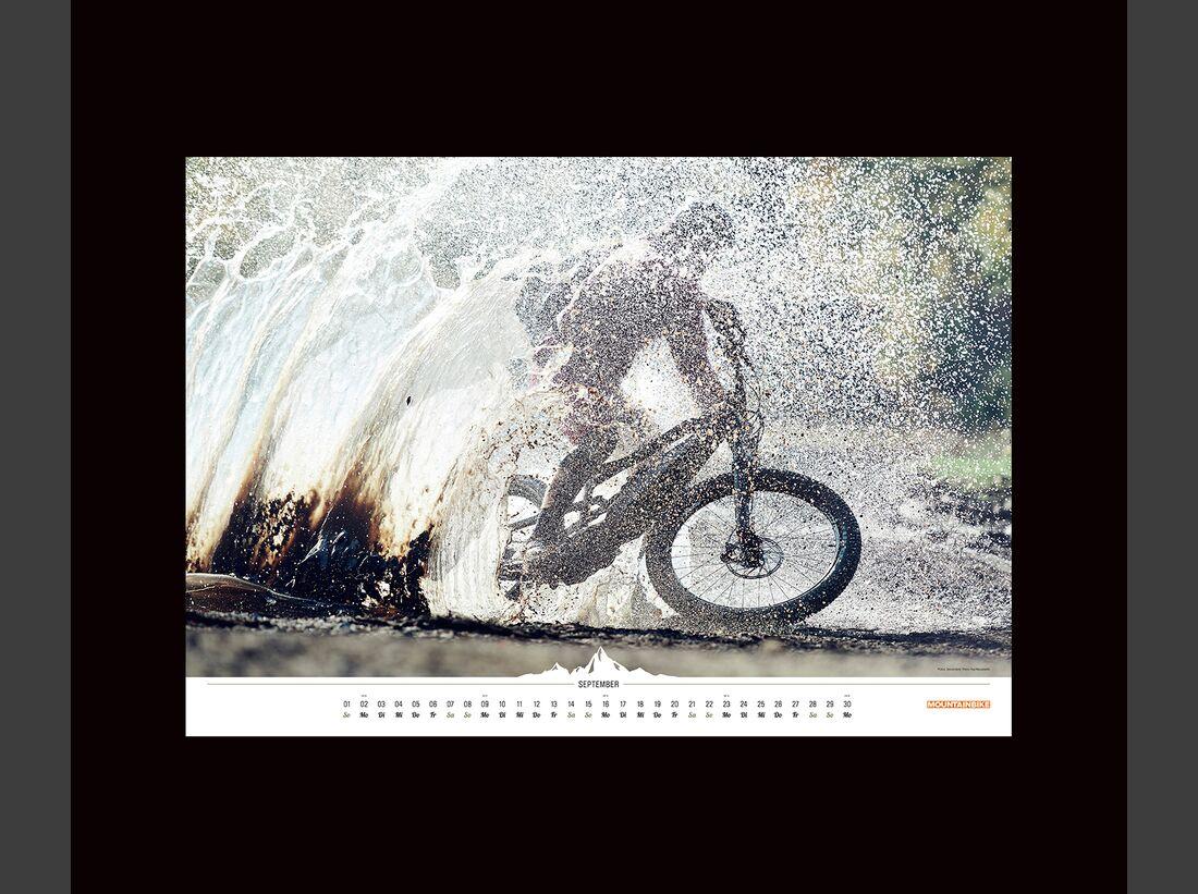 kl-tmms-kalender-2019_MTB_09 (jpg)
