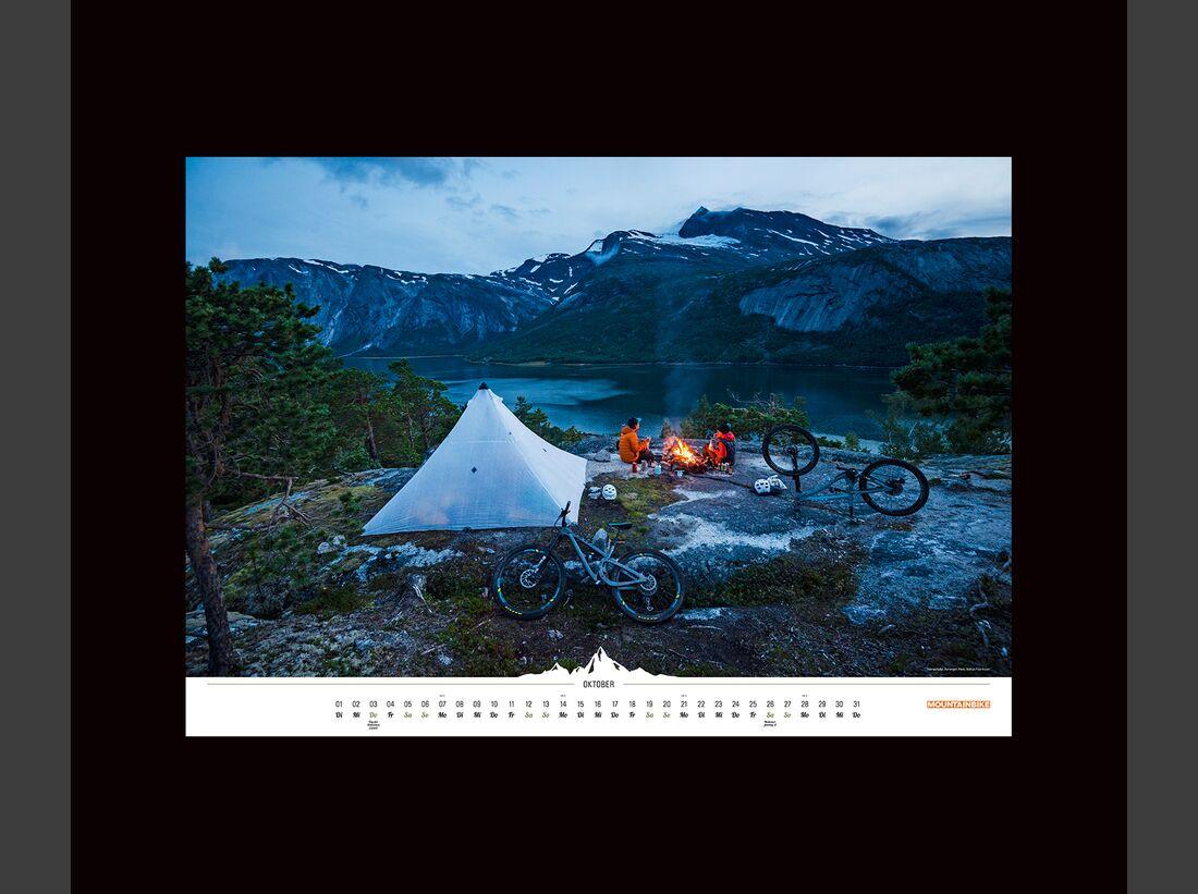 kl-tmms-kalender-2019_MTB_10 (jpg)