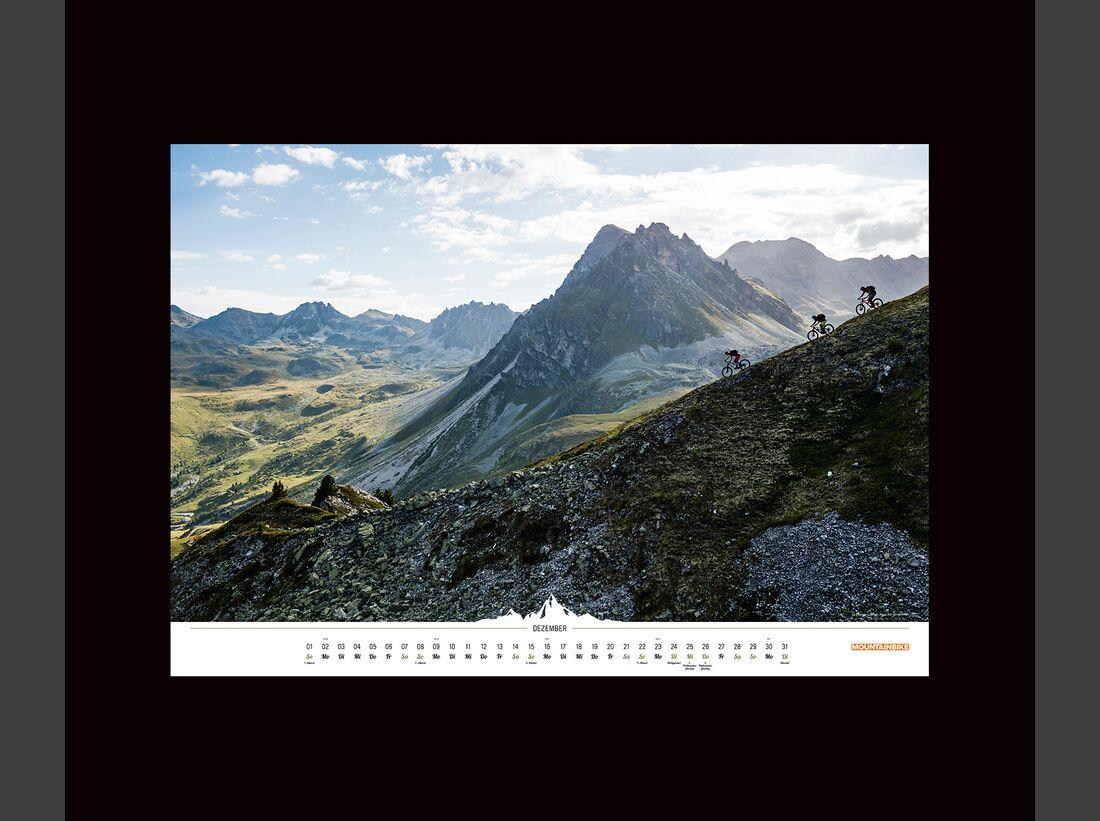 kl-tmms-kalender-2019_MTB_12 (jpg)