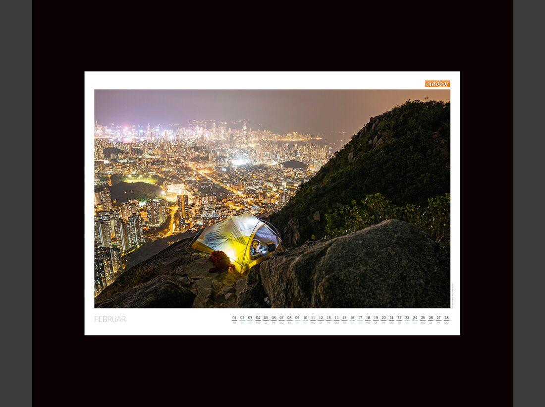 kl-tmms-kalender-2019_Outdoor_02 (jpg)
