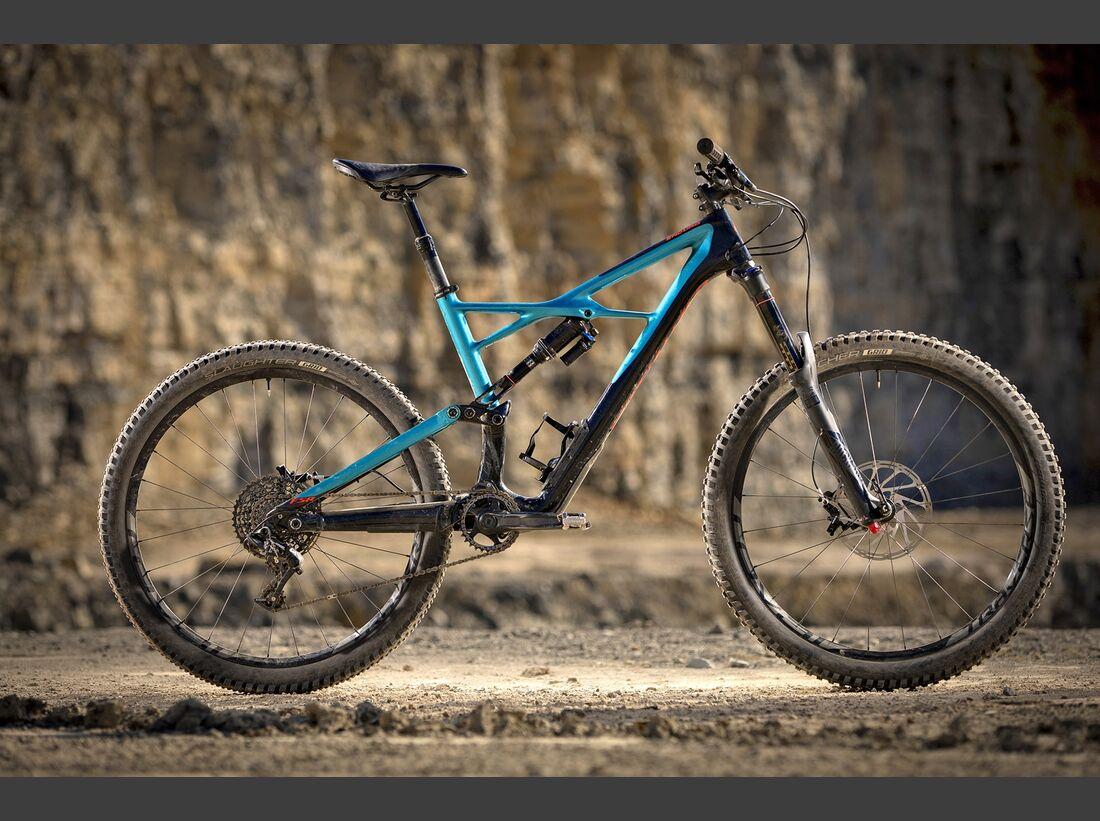 mb-0617-specialized-enduro-elite-carbon-650b-daniel-geiger (jpg)
