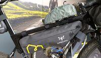 mb-bikepacking-apidura-05.jpg