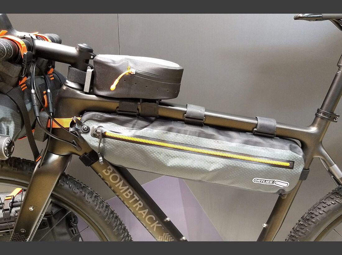 mb-bikepacking-ortlieb-05.jpg