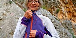 od-0116-wintersoftshell-test-details-008 Vaude Larice Kathleen