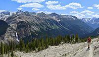 od-0117-kanada-yoho-national-park-takakkaw-falls (jpg)