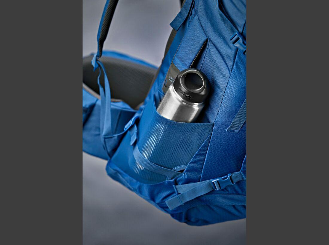 od-0118-rucksack-test-aufmacher-022 (jpg)