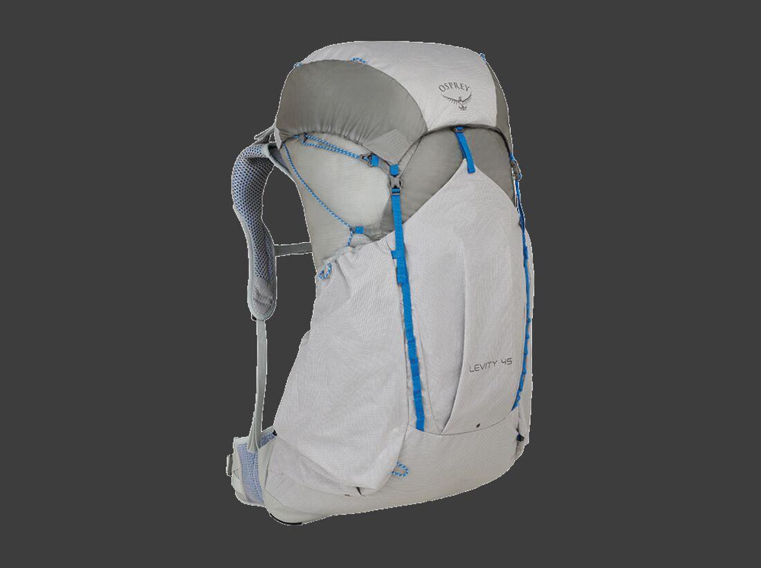 od-0119-wanderrucksack-test-osprey-levity-lumina (jpg)