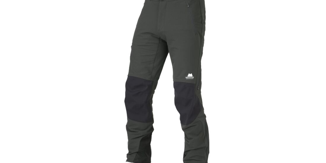 od-0216-hosen-test-mountain-equipment-mission-pants-men (jpg)