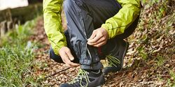 od-0217-tested-on-tour-bergans-sky-trousers regenhose (jpg)