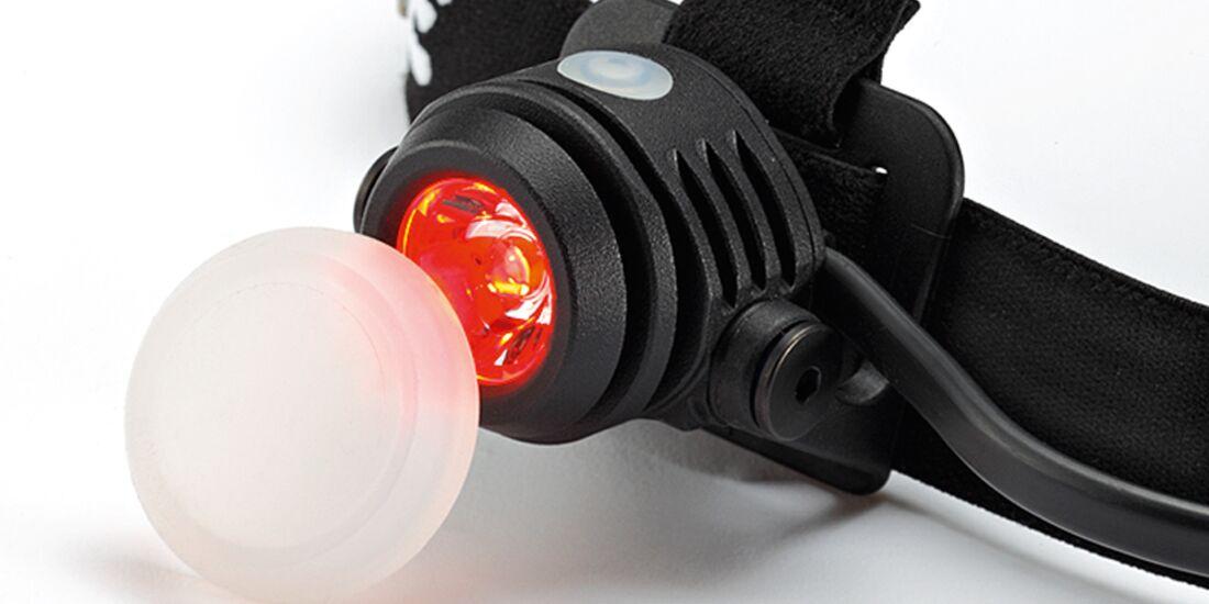 od-0315-einzeltest-stirnlampe-lupine-neo-x2-diffusor (jpg)