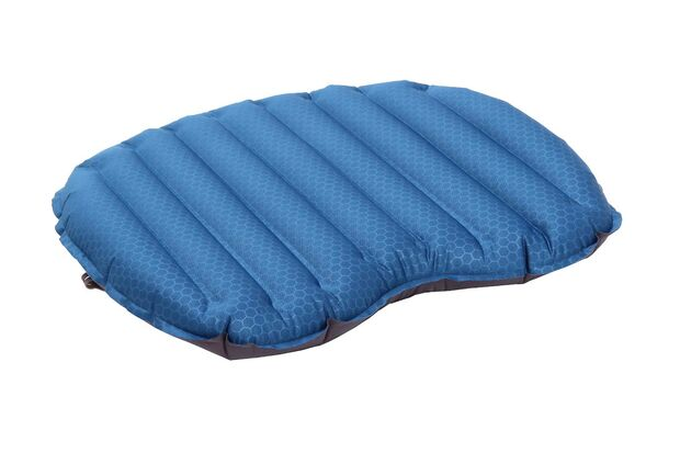od-0317-tested-on-tour-exped-airseat (jpg)
