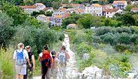 od-0416-Kroatien-Sail&Hike2 (jpg)