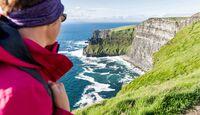 od-0416-irland-kueste (jpg)