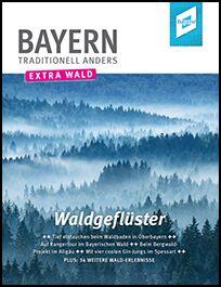 od-0519-bayern-family-booklet-wald (jpg, klein)
