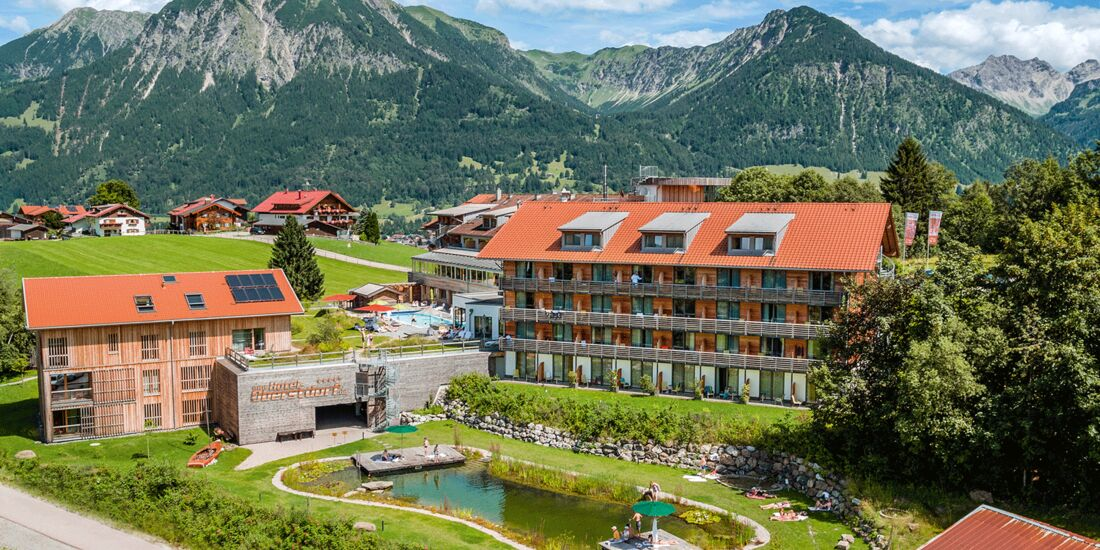 od-0519-bayern-special-oberstdorf-hotel-oberstdorf-sommer-teaser (jpg)