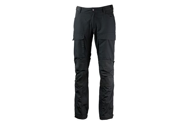 od-0618-test-hosen-lundhags-herren-authentic-2 (jpg)