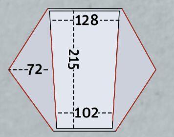 od-0619-leichtausruestung-zelte-grafik-skizze-big-agnes (jpg)