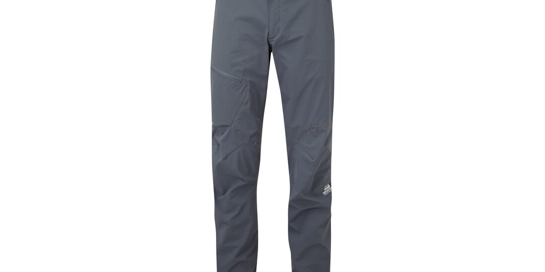 od-0619-wanderhosentest-mountain-equipment-comici-pants-ombre-blue (jpg)