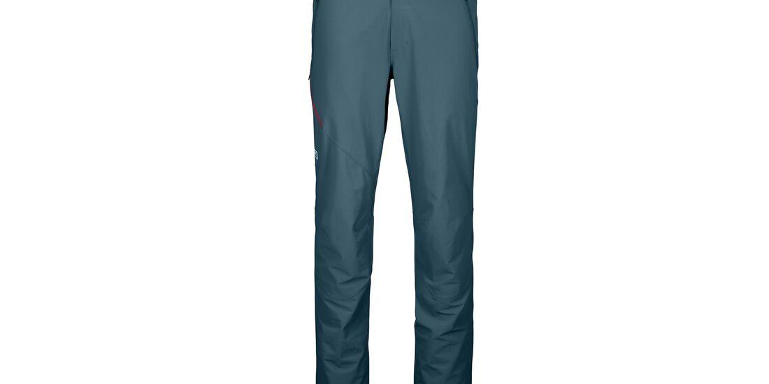 od-0619-wanderhosentest-ortovox-brenta-pants-m-62243-mid-aqua-midres (jpg)