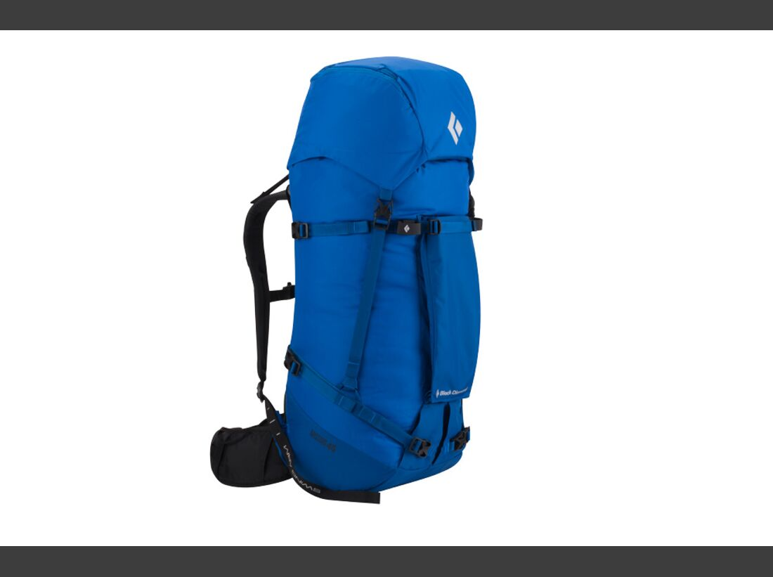 od-0716-rucksack-test-BlackDiamond_Mission45 (jpg)