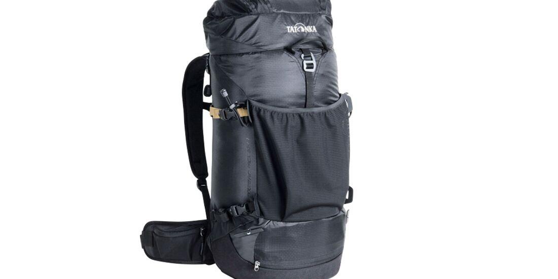 od-0716-rucksack-test-TATONKA-Unisex-1478-Mountain-Pack-35-LT-black (jpg)