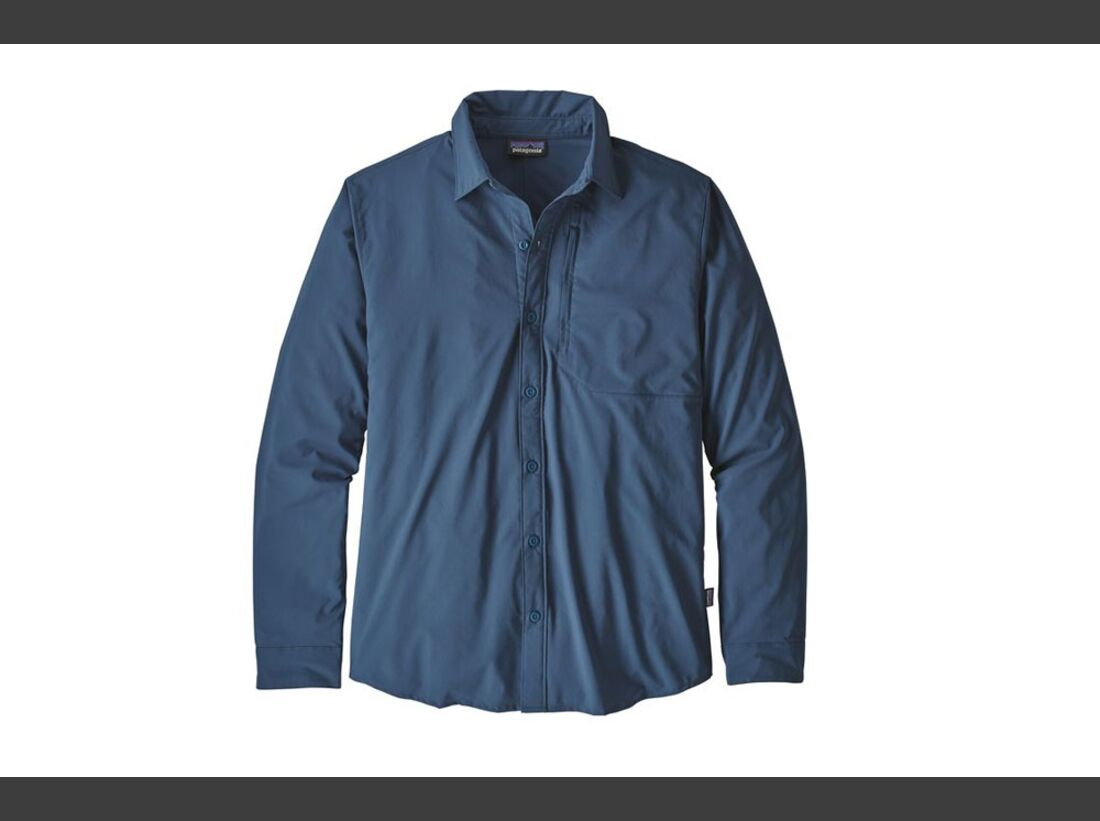 od-0718-sommer-equipment-patagonia-l-s-skidorre-shirt (jpg)