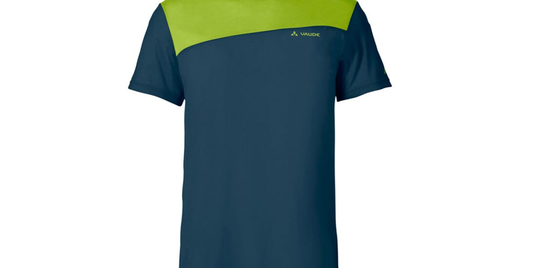 od-0718-sommer-equipment-vaude-sveit-t-shirt (jpg)