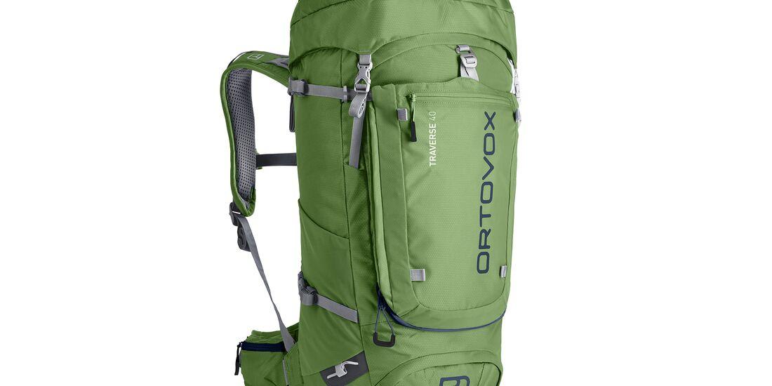od-0718-tourenrucksaecke-ortovox-herren-alpine-traverse-40-48540-eco-green (jpg)