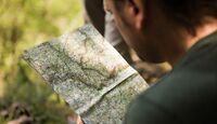 od-0815-bierwandern-oberfranken-wanderkarte (jpg)