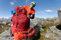 od-0815-trekkingrucksack-test-teaserbild Sarek Trekkingrucksack packen Boris