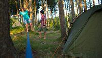 od-0816-camping-special-schwarzwald-slackline (jpg)