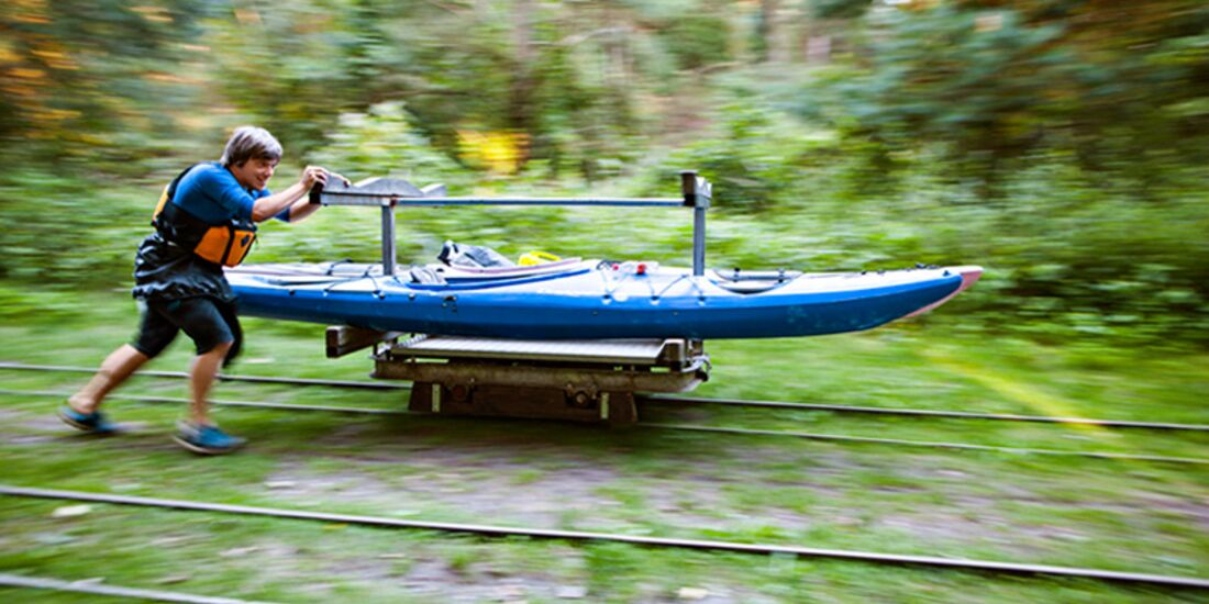 od-0816-mecklenburg-paddeln-kanu-lorenbahn (jpg)