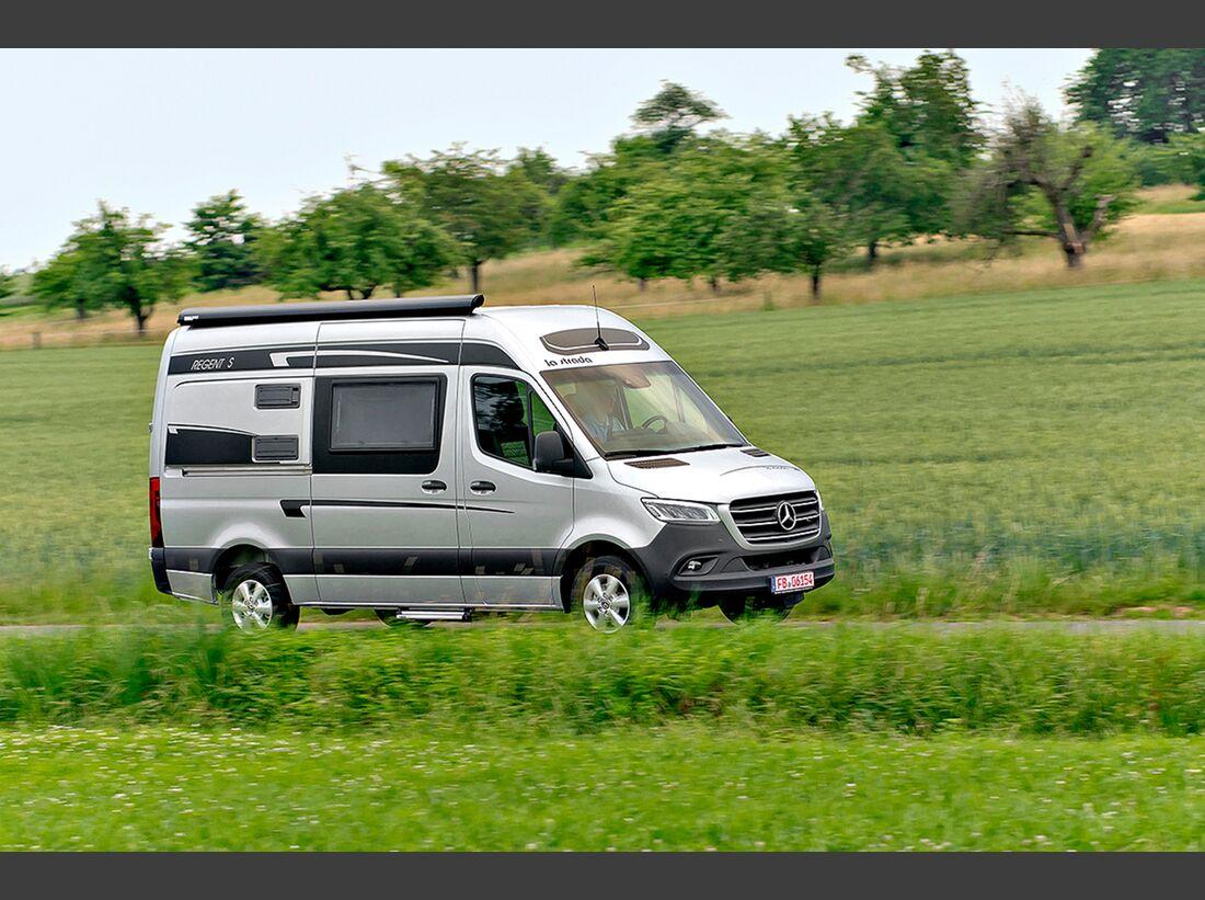 od-0918-campingbus-special-kaufberatung-La_Strada_Regent_S (jpg)