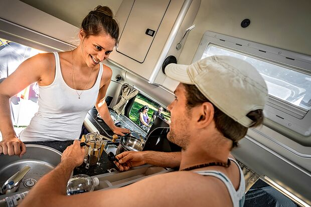 od-0918-campingbus-special-kaufberatung-Outdoor_Ford (jpg)