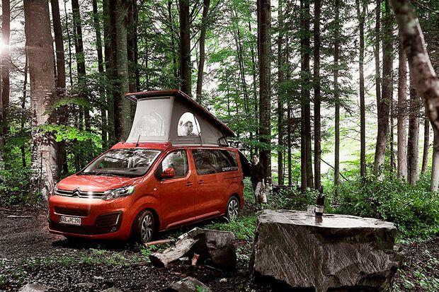od-0918-campingbus-special-kaufberatung-Pössel_Campster (jpg)