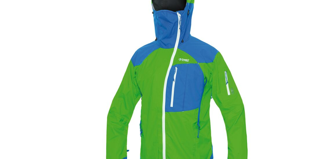 od-0918-regenjacke-direct-alpine-guide-jacket-green-blue (jpg)