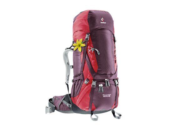 od-1016-trekking-rucksack-test-Deuter-Damen-Aircontact-60 (jpg)