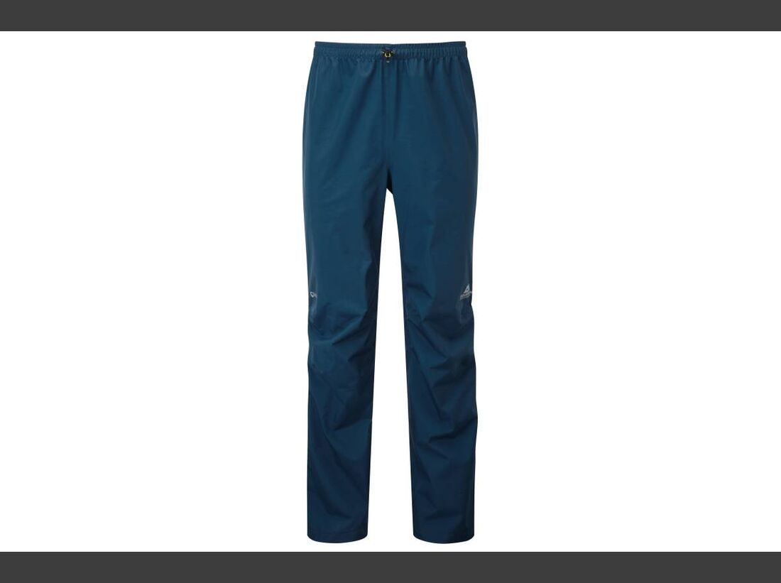 od-1017-regenhosen-test-mountain-equipment-odyssey-pants (jpg)