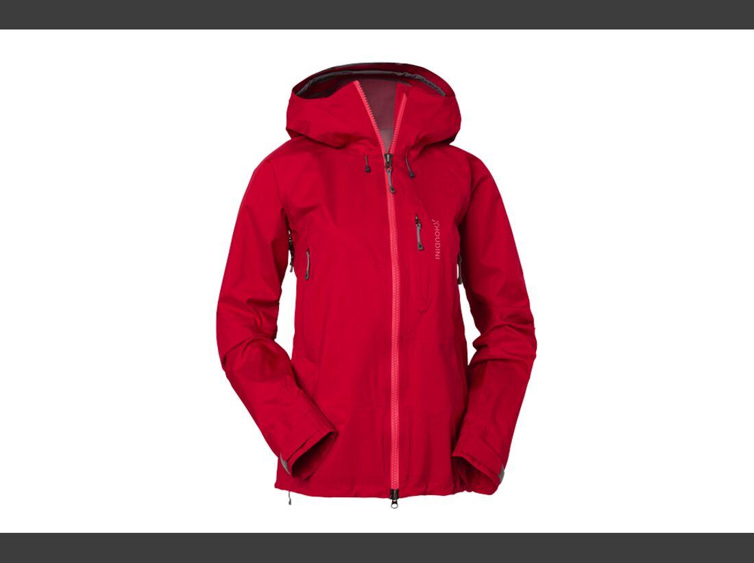 od-1116-dreilagenjacken-Houdini-Damen-Aegis-jacket (jpg)