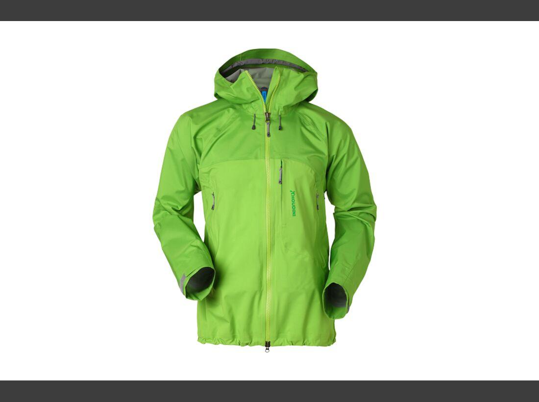 od-1116-dreilagenjacken-Houdini-Herren-Aegis-jacket (jpg)