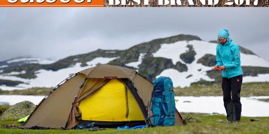 od-1116-tested-on-tour-hilleberg-saitaris (jpg) Best Brand Aufmacher