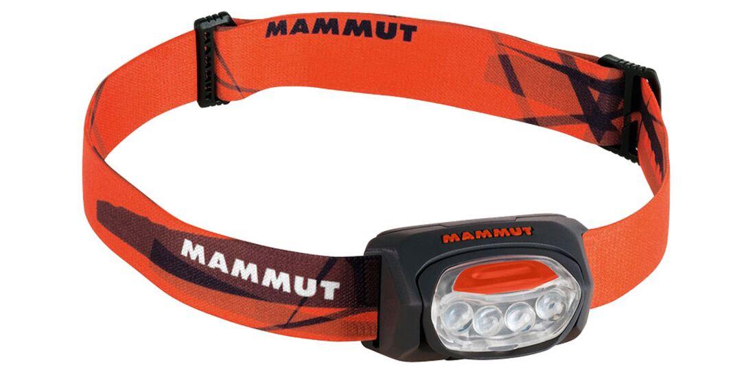 od-1216-stirnlampen-Mammut-T-Trail (jpg)
