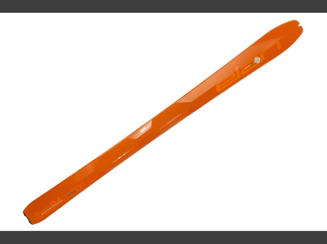 od-1218-tourenski-produkttest-elan-tour-abfahrt-ibex-94-carbon (jpg)