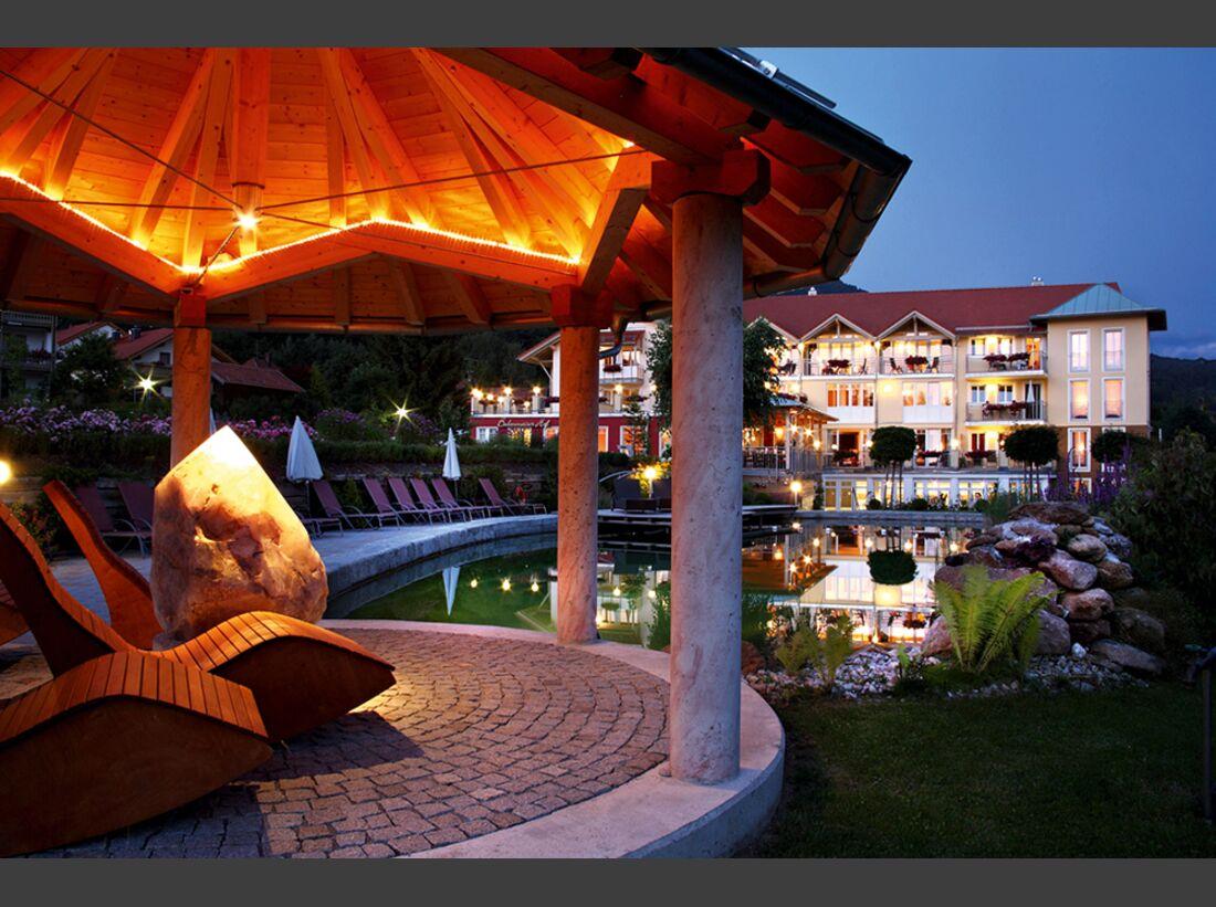 od-2015-bayern-hotel-bodenmaiser-hof (jpg)