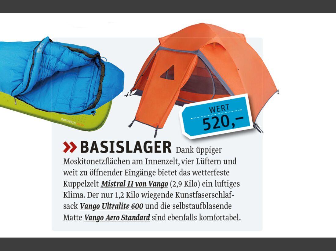 od-2015-leserwahl-set-9i (jpg)