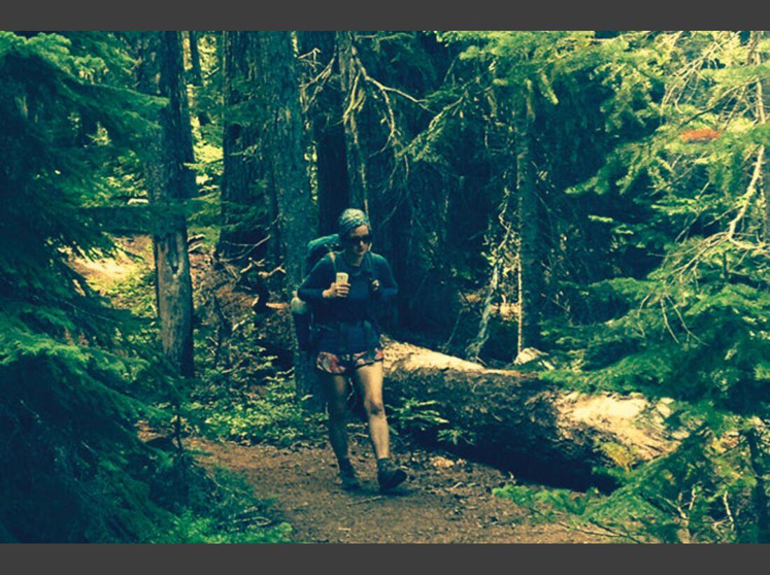 od-2015-pacific-crest-trail-8d (jpg)