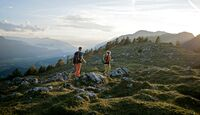od-2015-tirol-Adlerweg Buchacker Alm Brandenberger Alpen (jpg)